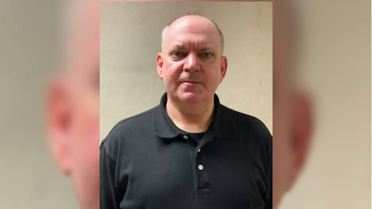 Former Lincolnton Principal Arrested on Child Sex Charges