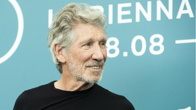 More SXSW Speakers Announced: Roger Waters, 50 Cent