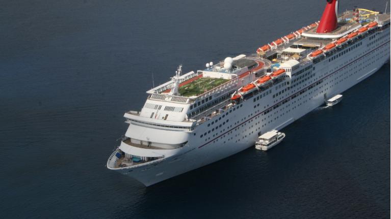Norwegian Extends Halt to Cruises Through February 2021