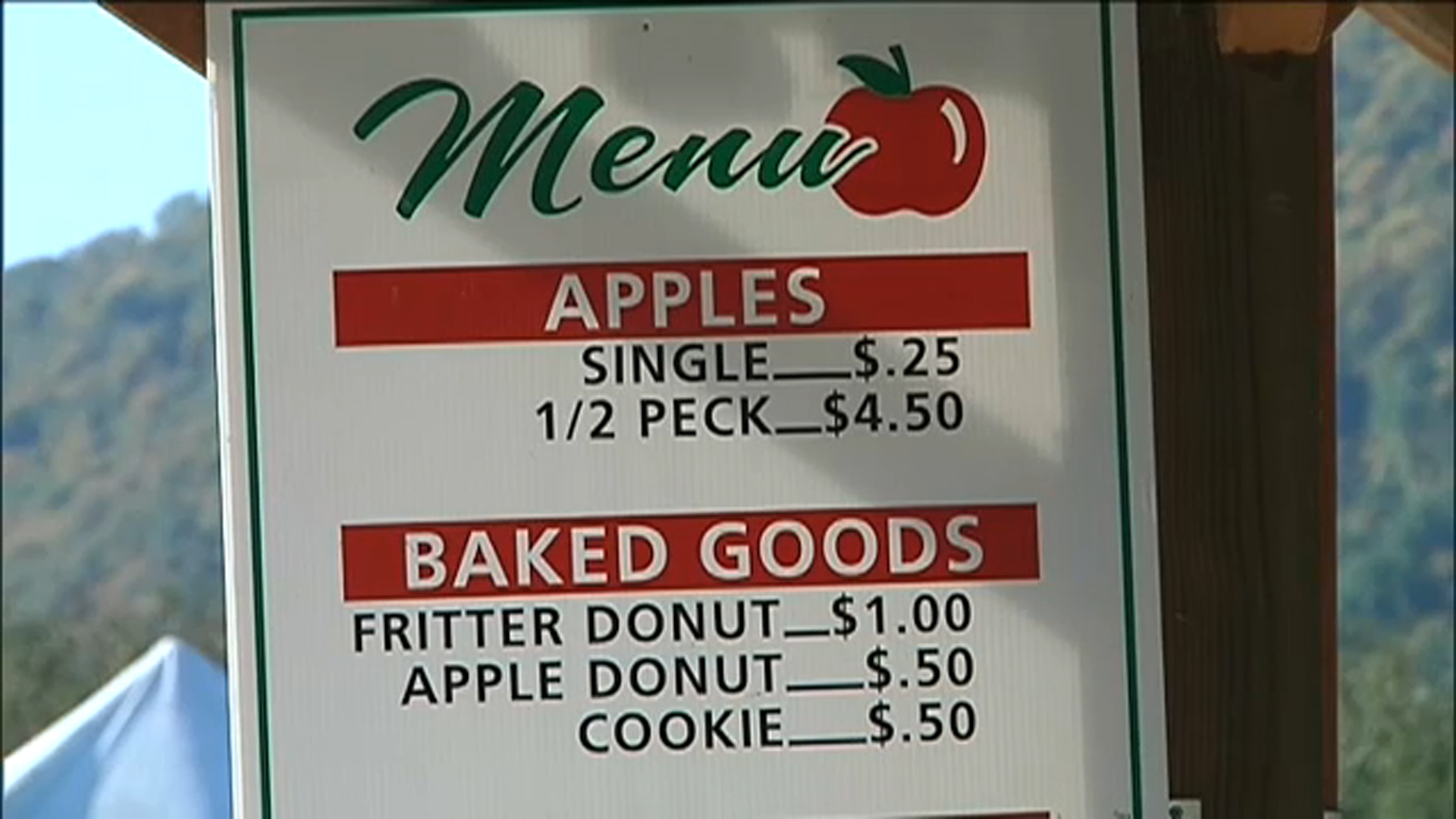 Lafayette Apple Festival 2020.Lafayette Apple Festival 2019 What You Need To Know